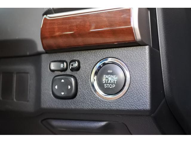 プレミアム ハーフレザーシート 駐車監視機能積みルームミラー内蔵型ドライブレコーダー バックカメラ コーナーポール パワーシート シートヒーター SDナビ フルセグ HID ETC プッシュスタート(60枚目)