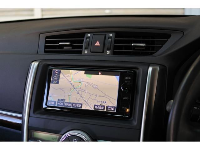 プレミアム ハーフレザーシート 駐車監視機能積みルームミラー内蔵型ドライブレコーダー バックカメラ コーナーポール パワーシート シートヒーター SDナビ フルセグ HID ETC プッシュスタート(62枚目)
