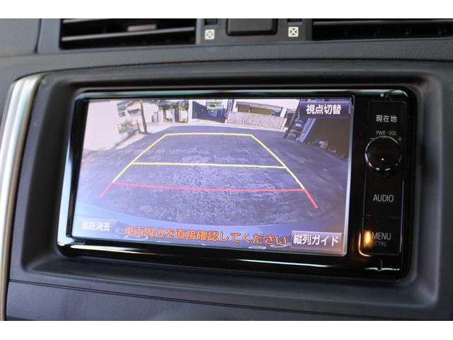 プレミアム ハーフレザーシート 駐車監視機能積みルームミラー内蔵型ドライブレコーダー バックカメラ コーナーポール パワーシート シートヒーター SDナビ フルセグ HID ETC プッシュスタート(63枚目)
