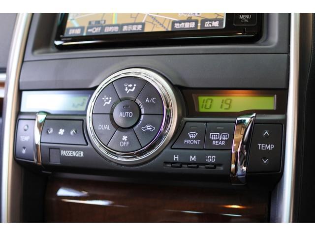プレミアム ハーフレザーシート 駐車監視機能積みルームミラー内蔵型ドライブレコーダー バックカメラ コーナーポール パワーシート シートヒーター SDナビ フルセグ HID ETC プッシュスタート(64枚目)