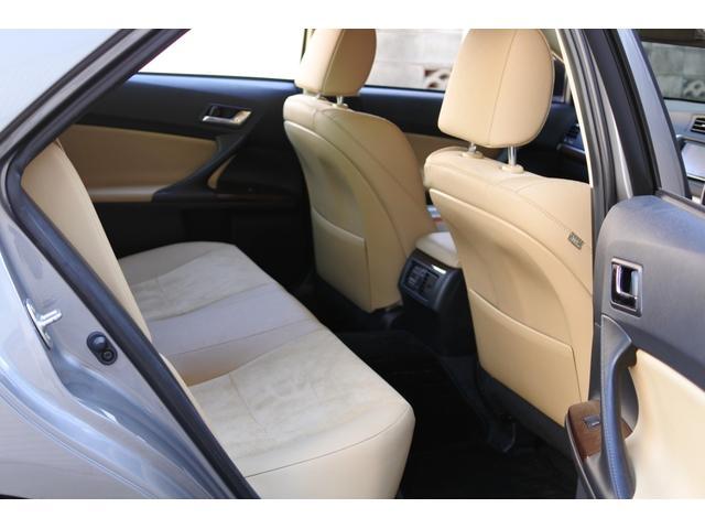 プレミアム ハーフレザーシート 駐車監視機能積みルームミラー内蔵型ドライブレコーダー バックカメラ コーナーポール パワーシート シートヒーター SDナビ フルセグ HID ETC プッシュスタート(68枚目)