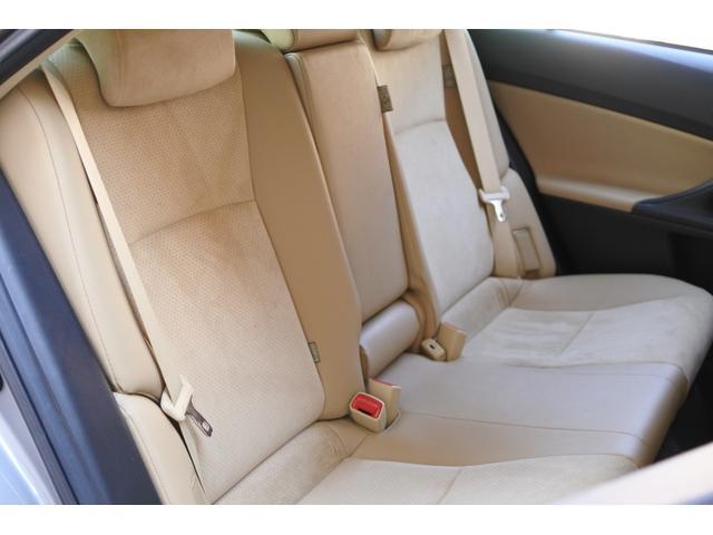 プレミアム ハーフレザーシート 駐車監視機能積みルームミラー内蔵型ドライブレコーダー バックカメラ コーナーポール パワーシート シートヒーター SDナビ フルセグ HID ETC プッシュスタート(69枚目)