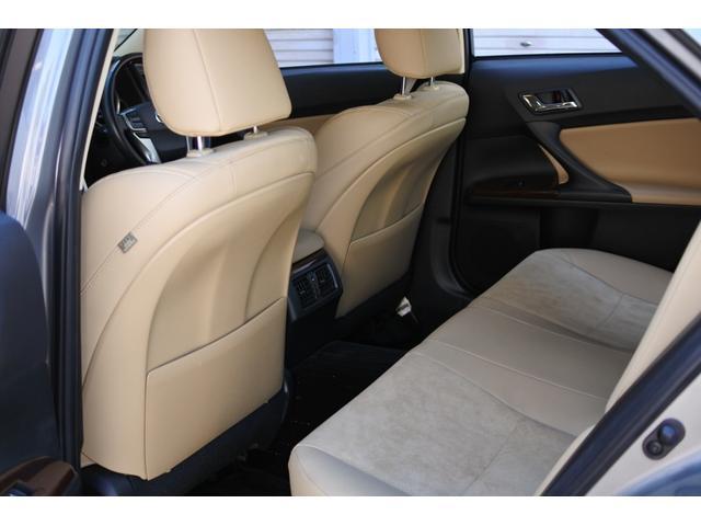 プレミアム ハーフレザーシート 駐車監視機能積みルームミラー内蔵型ドライブレコーダー バックカメラ コーナーポール パワーシート シートヒーター SDナビ フルセグ HID ETC プッシュスタート(70枚目)