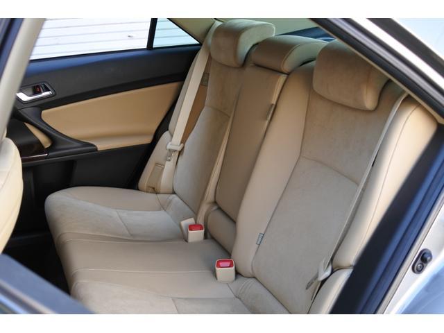 プレミアム ハーフレザーシート 駐車監視機能積みルームミラー内蔵型ドライブレコーダー バックカメラ コーナーポール パワーシート シートヒーター SDナビ フルセグ HID ETC プッシュスタート(71枚目)