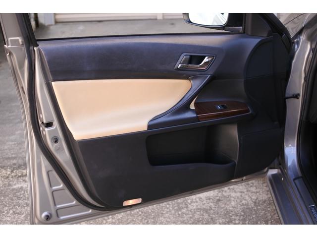 プレミアム ハーフレザーシート 駐車監視機能積みルームミラー内蔵型ドライブレコーダー バックカメラ コーナーポール パワーシート シートヒーター SDナビ フルセグ HID ETC プッシュスタート(72枚目)