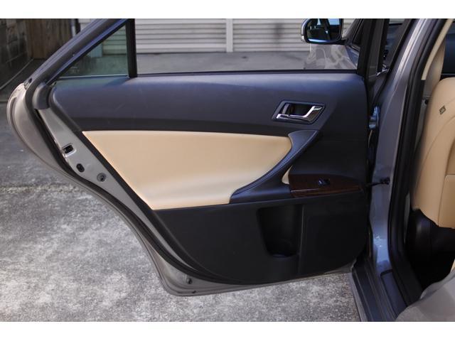 プレミアム ハーフレザーシート 駐車監視機能積みルームミラー内蔵型ドライブレコーダー バックカメラ コーナーポール パワーシート シートヒーター SDナビ フルセグ HID ETC プッシュスタート(73枚目)
