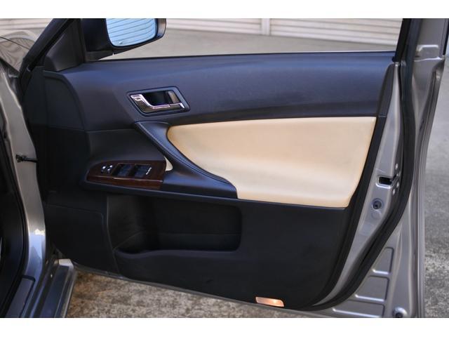 プレミアム ハーフレザーシート 駐車監視機能積みルームミラー内蔵型ドライブレコーダー バックカメラ コーナーポール パワーシート シートヒーター SDナビ フルセグ HID ETC プッシュスタート(74枚目)