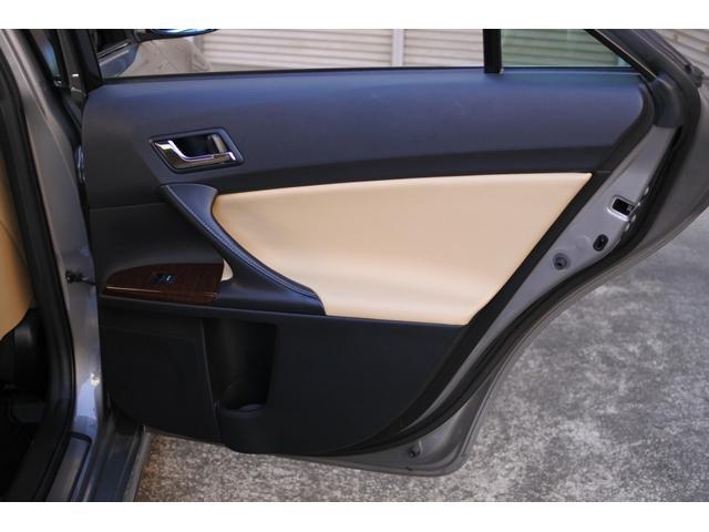 プレミアム ハーフレザーシート 駐車監視機能積みルームミラー内蔵型ドライブレコーダー バックカメラ コーナーポール パワーシート シートヒーター SDナビ フルセグ HID ETC プッシュスタート(75枚目)