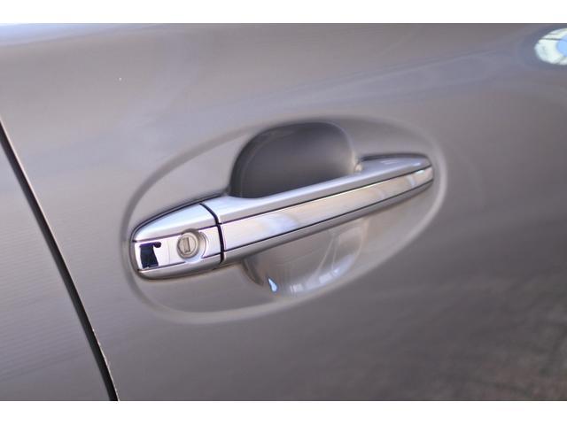 プレミアム ハーフレザーシート 駐車監視機能積みルームミラー内蔵型ドライブレコーダー バックカメラ コーナーポール パワーシート シートヒーター SDナビ フルセグ HID ETC プッシュスタート(77枚目)