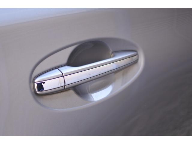 プレミアム ハーフレザーシート 駐車監視機能積みルームミラー内蔵型ドライブレコーダー バックカメラ コーナーポール パワーシート シートヒーター SDナビ フルセグ HID ETC プッシュスタート(78枚目)