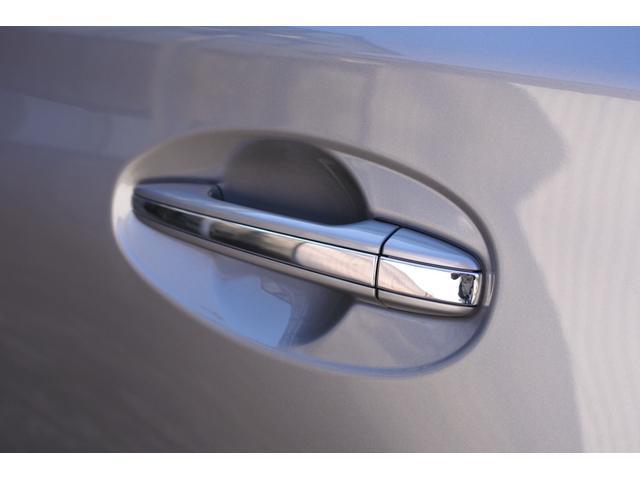 プレミアム ハーフレザーシート 駐車監視機能積みルームミラー内蔵型ドライブレコーダー バックカメラ コーナーポール パワーシート シートヒーター SDナビ フルセグ HID ETC プッシュスタート(79枚目)