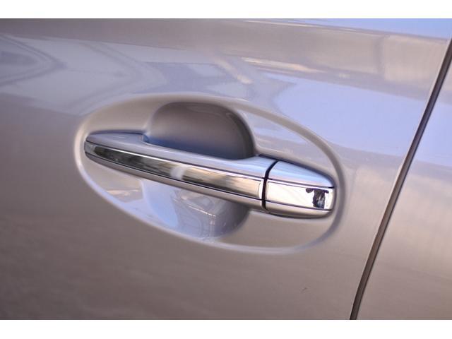 プレミアム ハーフレザーシート 駐車監視機能積みルームミラー内蔵型ドライブレコーダー バックカメラ コーナーポール パワーシート シートヒーター SDナビ フルセグ HID ETC プッシュスタート(80枚目)
