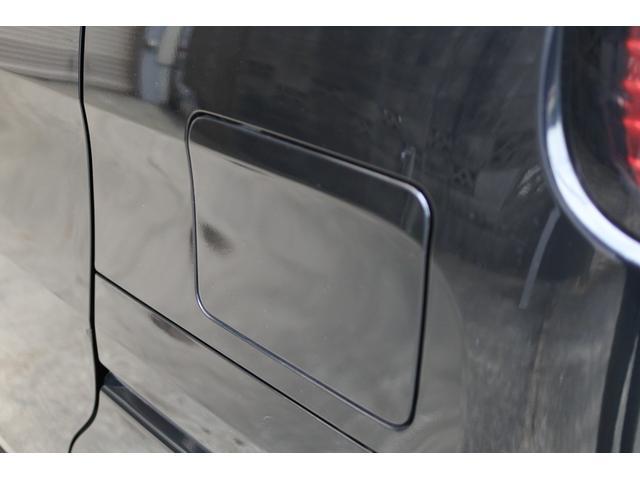 ベースグレード デュアルブレーキサポート 両側パワースライドドア 9インチナビ スマートキー ドライブレコーダー 社外アルミホイール 純正ETC プッシュスタート LEDフォグ HID バックカメラ 社外テール(30枚目)