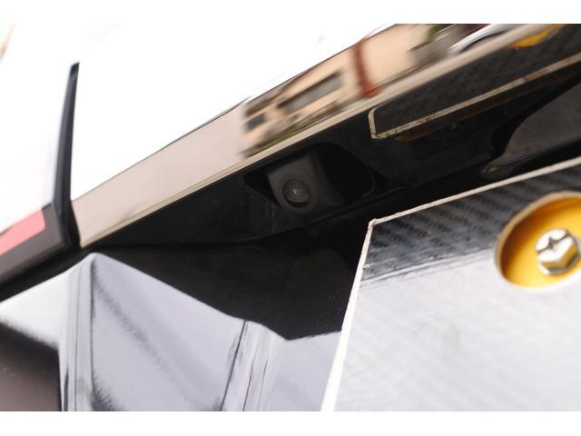 ベースグレード デュアルブレーキサポート 両側パワースライドドア 9インチナビ スマートキー ドライブレコーダー 社外アルミホイール 純正ETC プッシュスタート LEDフォグ HID バックカメラ 社外テール(36枚目)