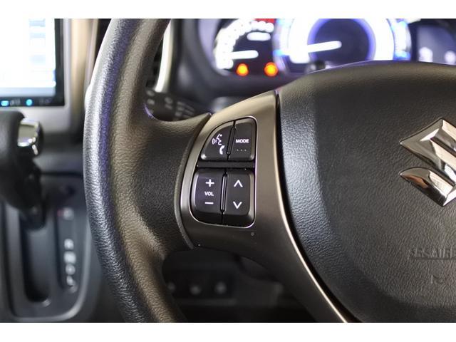 ベースグレード デュアルブレーキサポート 両側パワースライドドア 9インチナビ スマートキー ドライブレコーダー 社外アルミホイール 純正ETC プッシュスタート LEDフォグ HID バックカメラ 社外テール(62枚目)