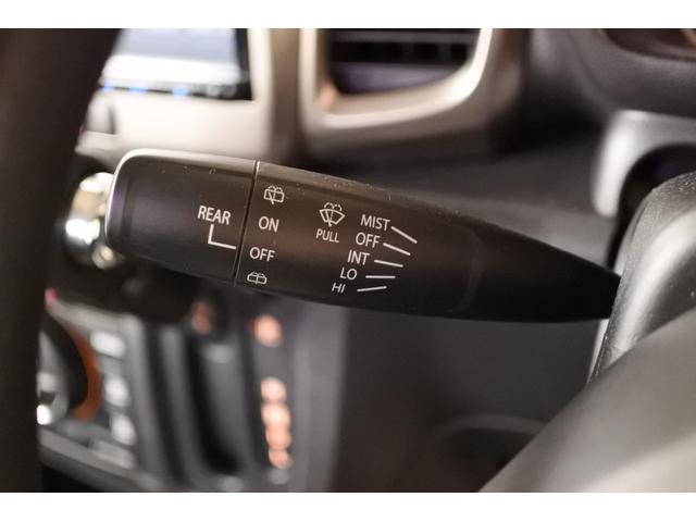 ベースグレード デュアルブレーキサポート 両側パワースライドドア 9インチナビ スマートキー ドライブレコーダー 社外アルミホイール 純正ETC プッシュスタート LEDフォグ HID バックカメラ 社外テール(64枚目)