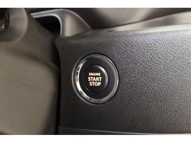 ベースグレード デュアルブレーキサポート 両側パワースライドドア 9インチナビ スマートキー ドライブレコーダー 社外アルミホイール 純正ETC プッシュスタート LEDフォグ HID バックカメラ 社外テール(66枚目)