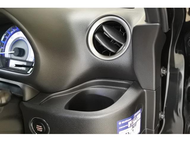 ベースグレード デュアルブレーキサポート 両側パワースライドドア 9インチナビ スマートキー ドライブレコーダー 社外アルミホイール 純正ETC プッシュスタート LEDフォグ HID バックカメラ 社外テール(67枚目)