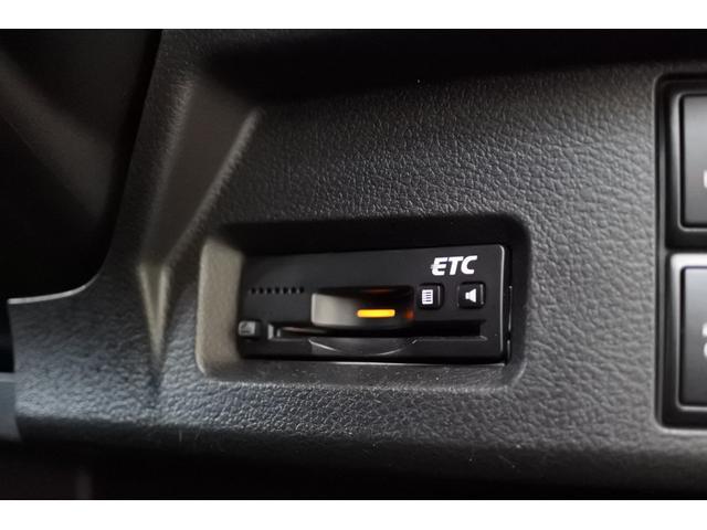 ベースグレード デュアルブレーキサポート 両側パワースライドドア 9インチナビ スマートキー ドライブレコーダー 社外アルミホイール 純正ETC プッシュスタート LEDフォグ HID バックカメラ 社外テール(73枚目)