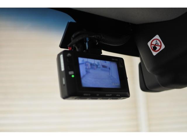 ベースグレード デュアルブレーキサポート 両側パワースライドドア 9インチナビ スマートキー ドライブレコーダー 社外アルミホイール 純正ETC プッシュスタート LEDフォグ HID バックカメラ 社外テール(77枚目)