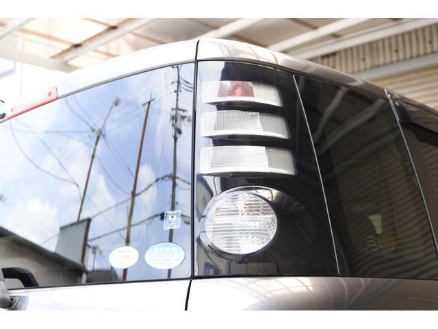 G 純正HID ナビ バックカメラ ETC 片側パワースライドドア 3列シート オートエアコン パワステ パワーウインドウ キーレス(35枚目)