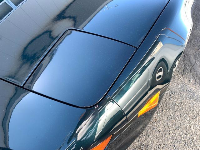 「トヨタ」「MR2」「クーペ」「京都府」の中古車3