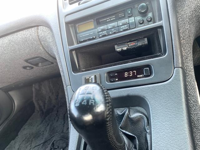 「日産」「フェアレディZ」「クーペ」「京都府」の中古車9