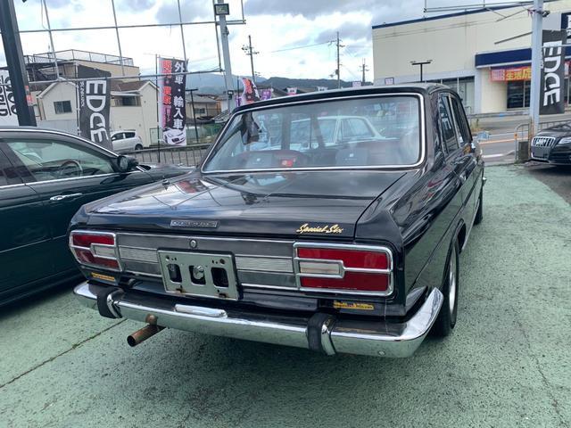 「日産」「セドリック」「セダン」「京都府」の中古車39