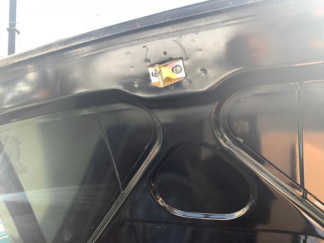 「日産」「セドリック」「セダン」「京都府」の中古車42