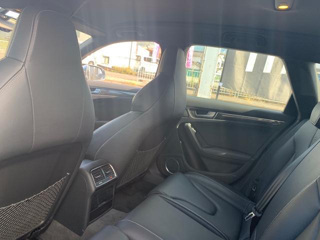 「アウディ」「アウディ S4アバント」「ステーションワゴン」「京都府」の中古車36