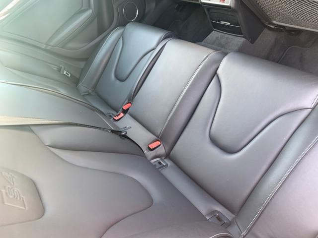 「アウディ」「アウディ S4アバント」「ステーションワゴン」「京都府」の中古車45