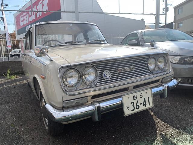 「トヨタ」「コロナ」「セダン」「京都府」の中古車2