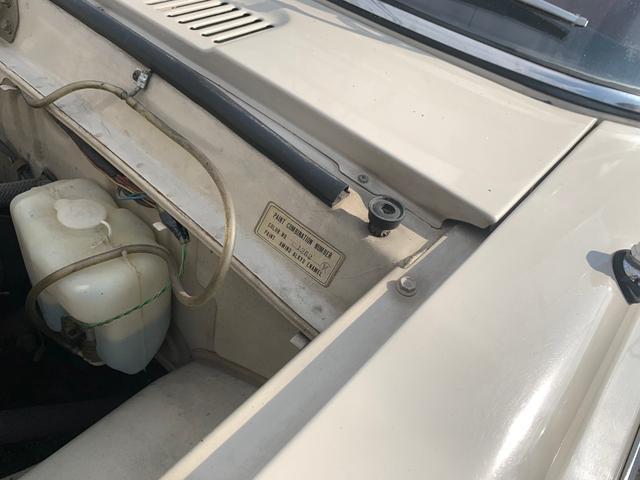 「トヨタ」「コロナ」「セダン」「京都府」の中古車33