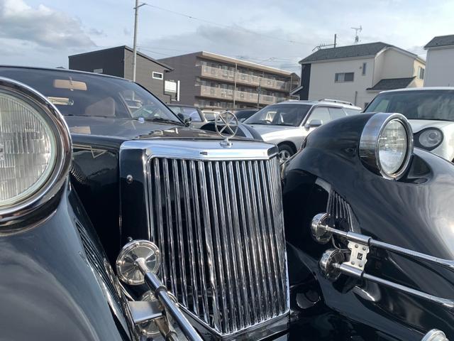 「ミツオカ」「ラセード」「クーペ」「京都府」の中古車36