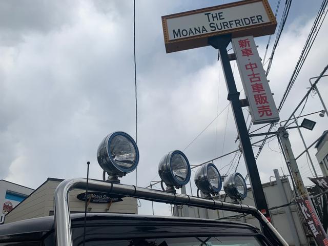 「その他」「クライスラージープ ラングラー」「SUV・クロカン」「京都府」の中古車2