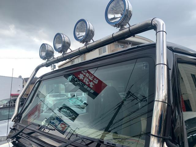 「その他」「クライスラージープ ラングラー」「SUV・クロカン」「京都府」の中古車5