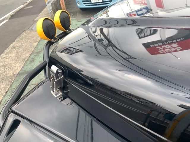「その他」「クライスラージープ ラングラー」「SUV・クロカン」「京都府」の中古車6