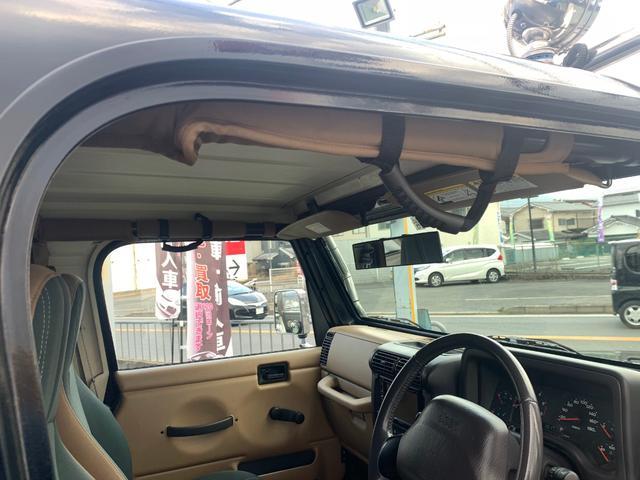 「その他」「クライスラージープ ラングラー」「SUV・クロカン」「京都府」の中古車13