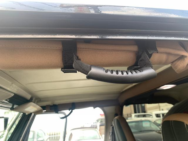 「その他」「クライスラージープ ラングラー」「SUV・クロカン」「京都府」の中古車19
