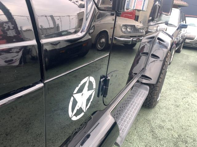 「その他」「クライスラージープ ラングラー」「SUV・クロカン」「京都府」の中古車24