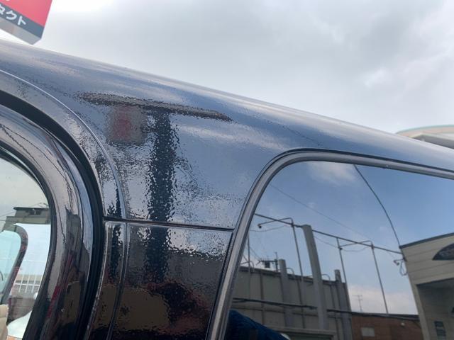 「その他」「クライスラージープ ラングラー」「SUV・クロカン」「京都府」の中古車27