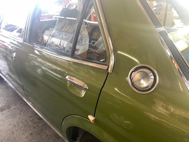 「その他」「日本」「その他」「京都府」の中古車36