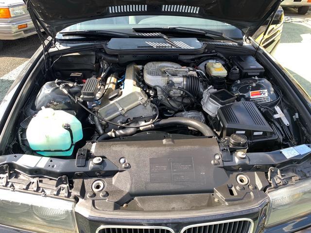 「BMW」「3シリーズ」「クーペ」「京都府」の中古車7