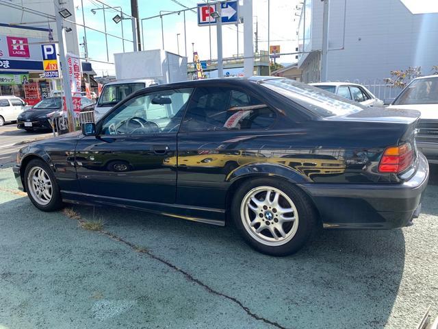 「BMW」「3シリーズ」「クーペ」「京都府」の中古車20