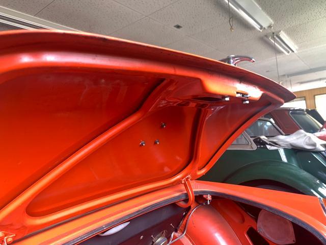 「MG」「ミゼット」「オープンカー」「京都府」の中古車10