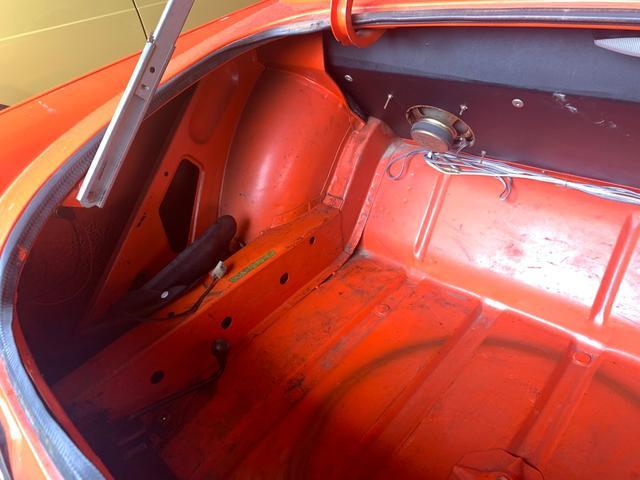 「MG」「ミゼット」「オープンカー」「京都府」の中古車11