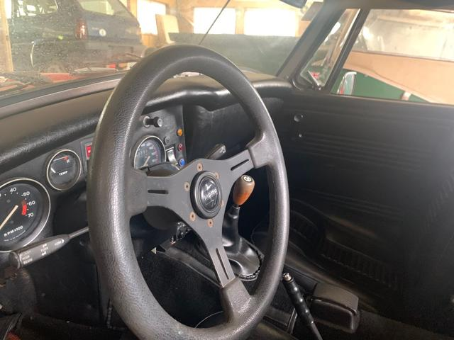 「MG」「ミゼット」「オープンカー」「京都府」の中古車13