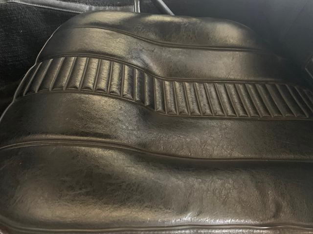 「MG」「ミゼット」「オープンカー」「京都府」の中古車15