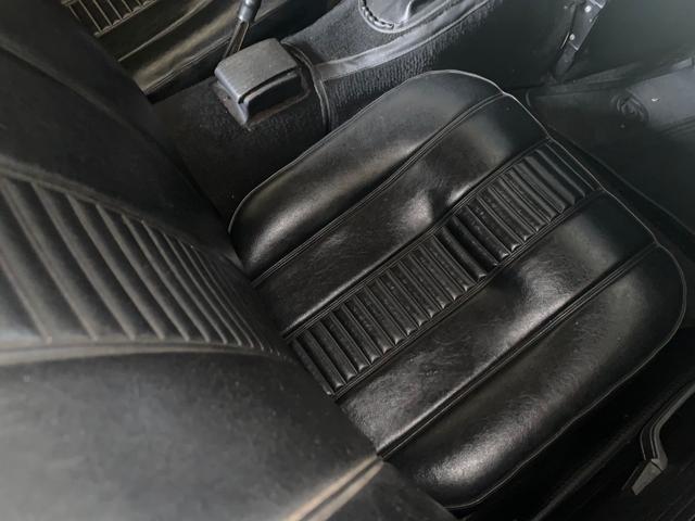 「MG」「ミゼット」「オープンカー」「京都府」の中古車16