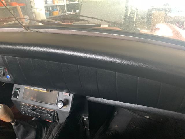 「MG」「ミゼット」「オープンカー」「京都府」の中古車17
